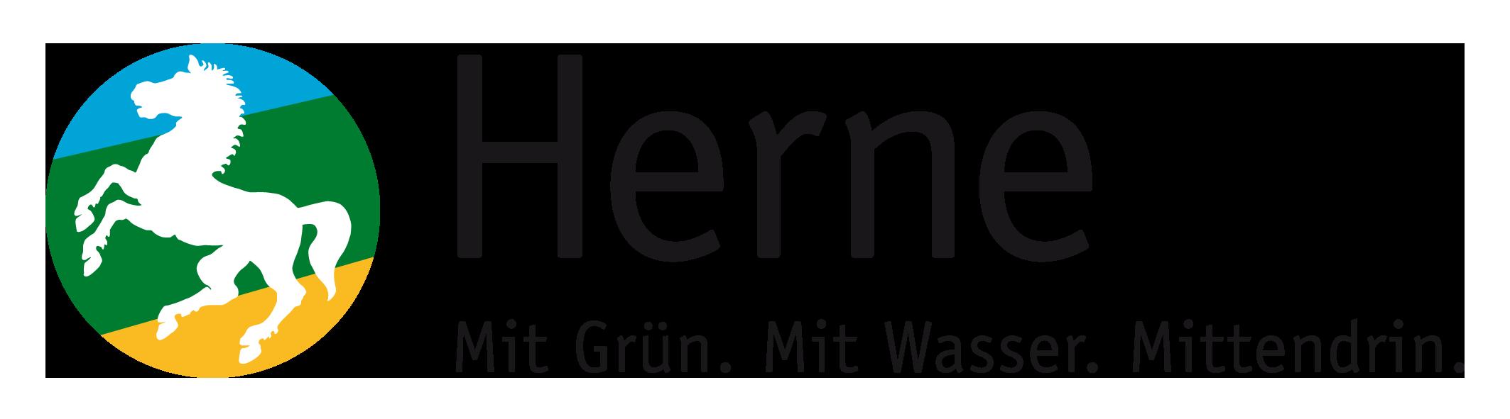 Logo Herne
